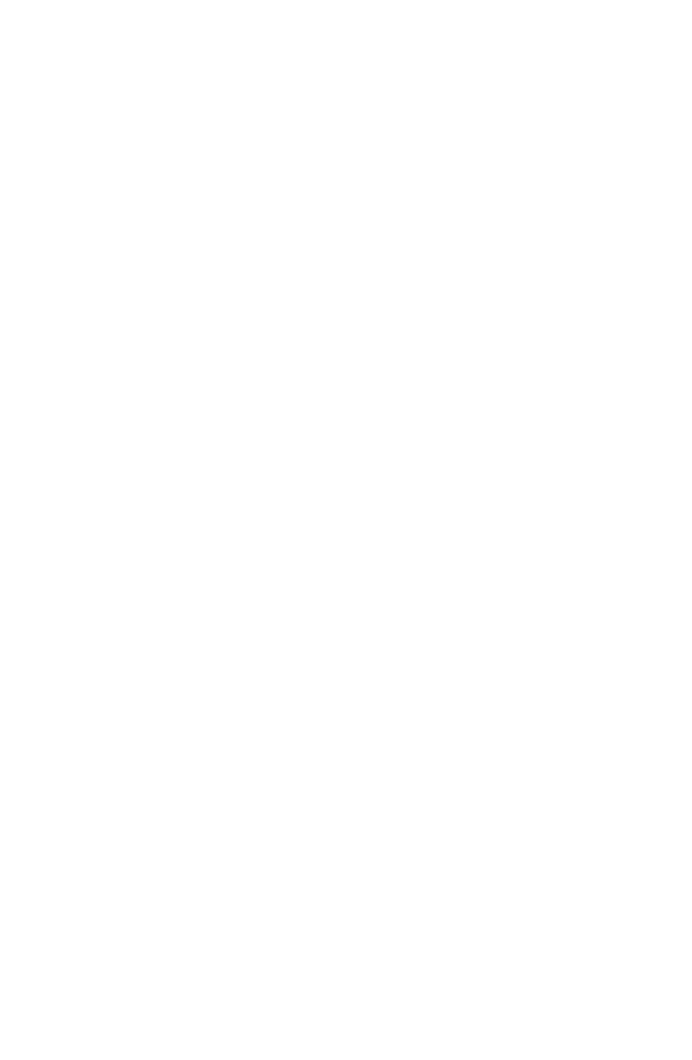Hair make Birth Day
